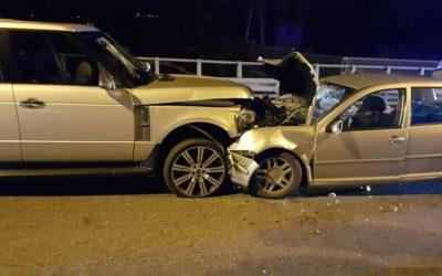 wypadek-slabomierz-mszczonow-pazdziernik-2017