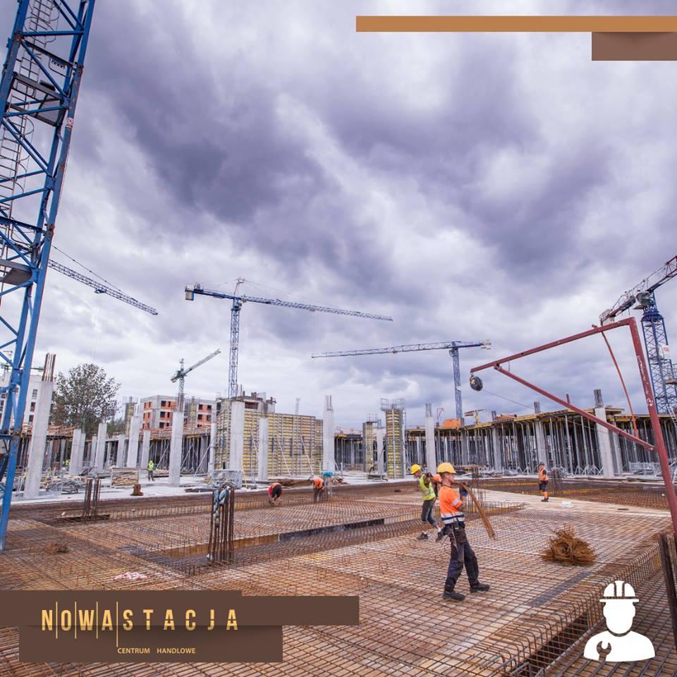 nowa-stacja-pruszkow