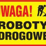 Uwaga! Zmiany w ruchu drogowym w Wawrze i na Woli