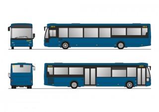 autobusy-l-wyzszy-standard