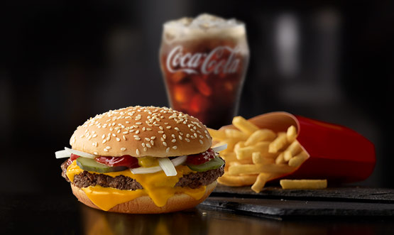 burger-darmo-mcdonalds