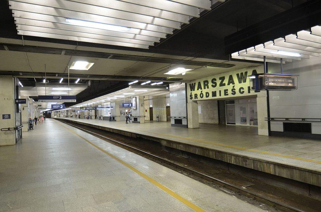 dworzec-srodmiescie-pozar