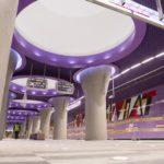 Jest przetarg na budowę metra na Bemowie!