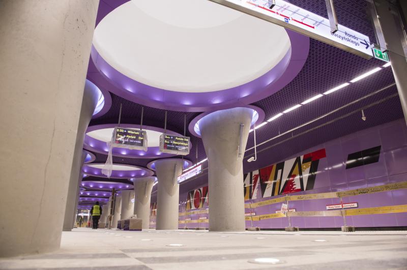 metro-bemowo-przetarg