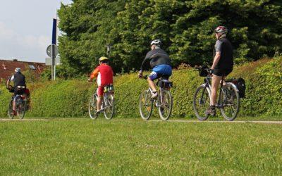 nowe-sciezki-rowerowe-powiat-pruszkowski