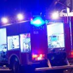 Po tragicznym pożarze w Budach-Grzybku: prokuratura wszczęła śledztwo