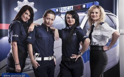 policja-straz-miejska-praca