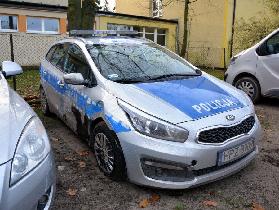 policyjny-poscig-5-listopada-2017-3