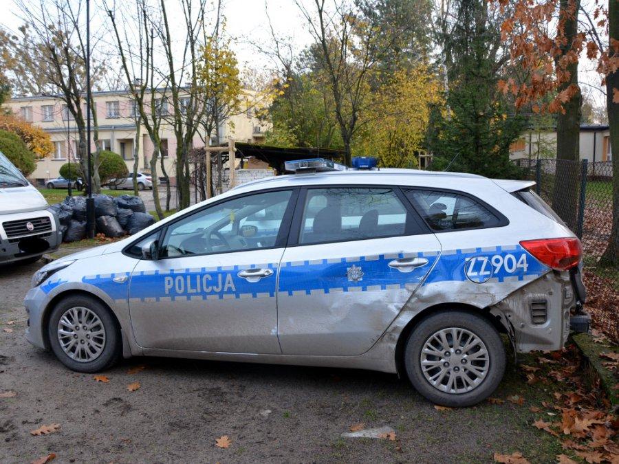 policyjny-poscig-5-listopada-2017-4
