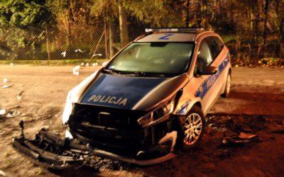 policyjny-poscig-5-listopada-2017