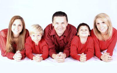 projekt-aktywna-rodzina