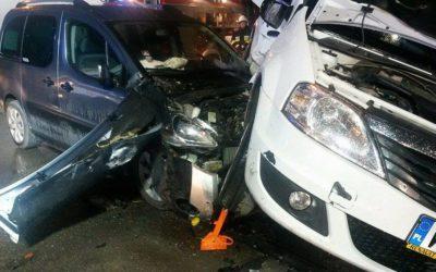 wypadek-bialuty-2017-2