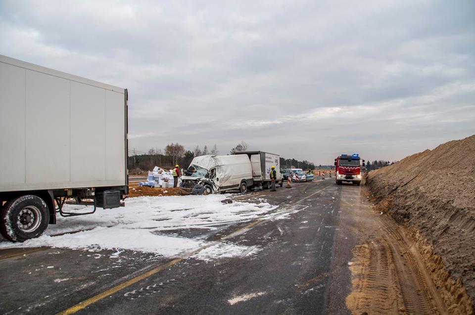 wypadek-bus-tir-trasa-katowicka-5