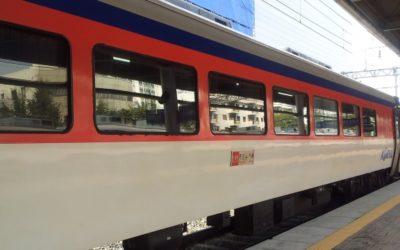 wypadek-kolejowy-ozarow-listopad-2017