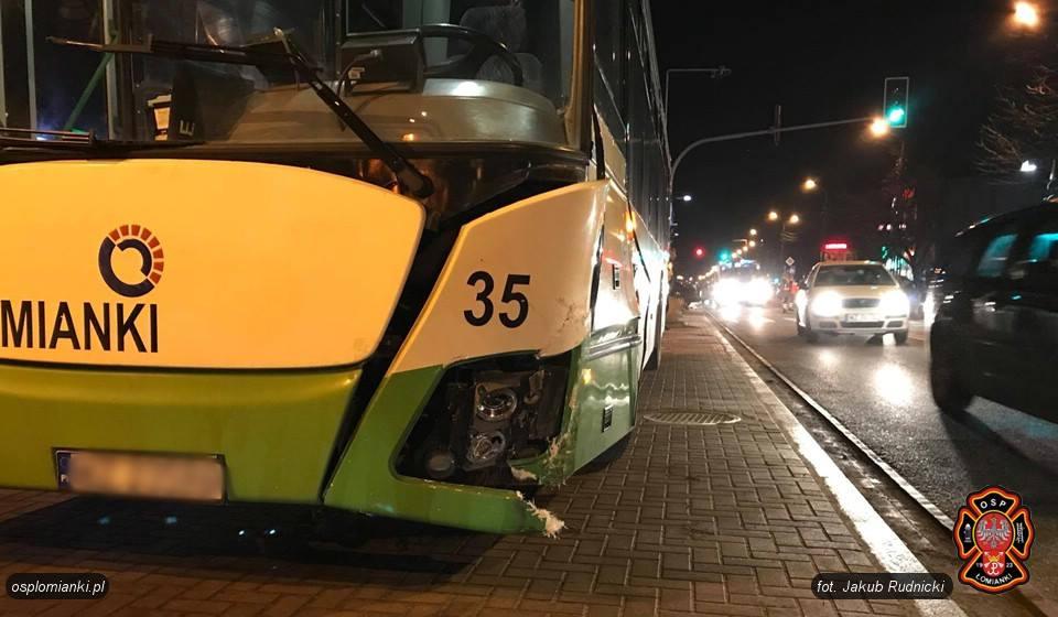 zderzenie-autobus-lomianki-2