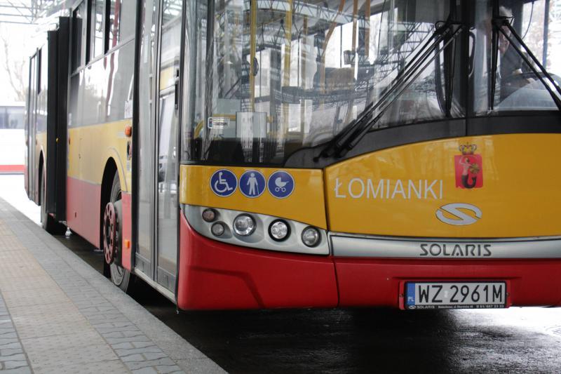 lomianki-czosnow-izabelin-komunikacja-zmiany-styczen-2018