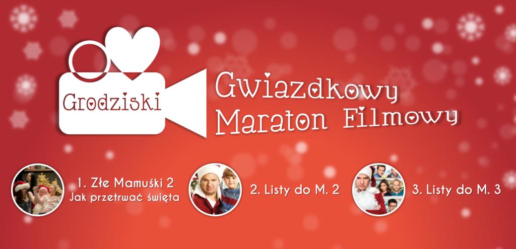 gwiazdkowy-maraton-filmowy-grodzisk-2