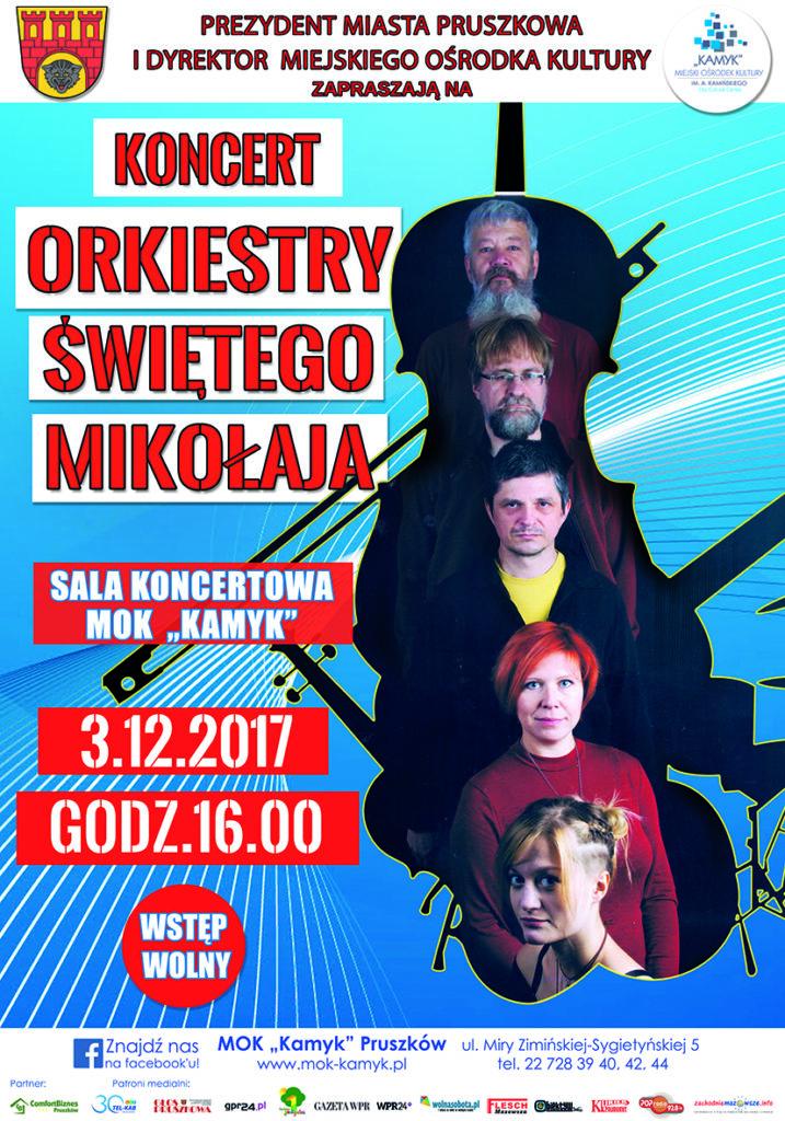 orkiestra_plakat_prasa