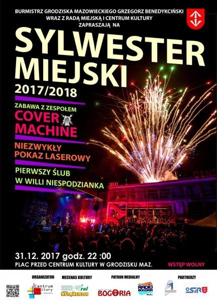 sylwester-grodzisk-mazowiecki-2017