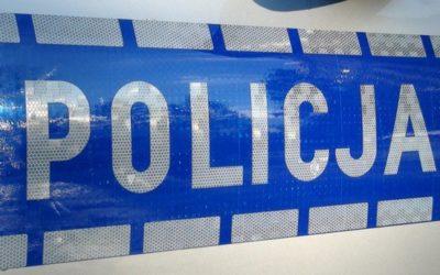 agresja-policja-lomianki
