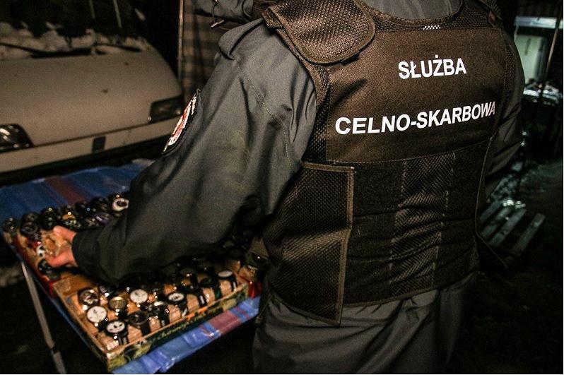 akcja-wolka-kosowska-6