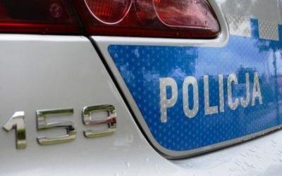 falszywi-policjanci-ozarow