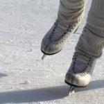 Start grodziskiego lodowiska już w niedzielę [GODZINY OTWARCIA, CENNIK, REGULAMIN]