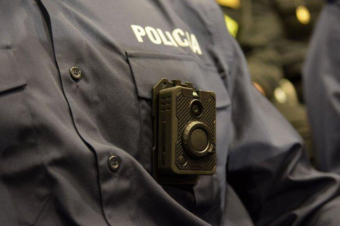 policja-ocena