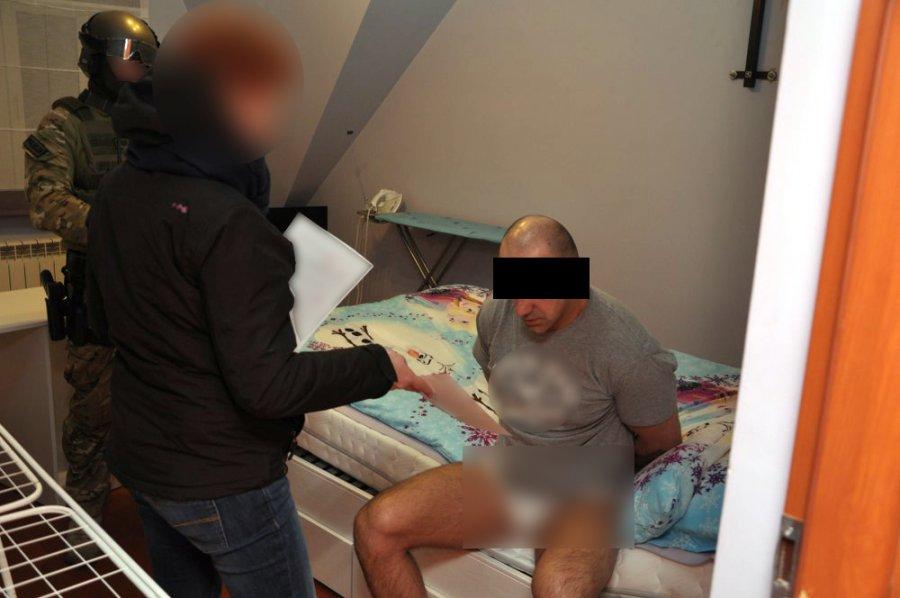 prostytucja-zatrzymanie-3