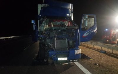 wypadek-a2-grudzien-2017