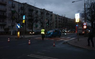 wypadek-wojska-polskiego-kubusia-puchatka-pruszkow