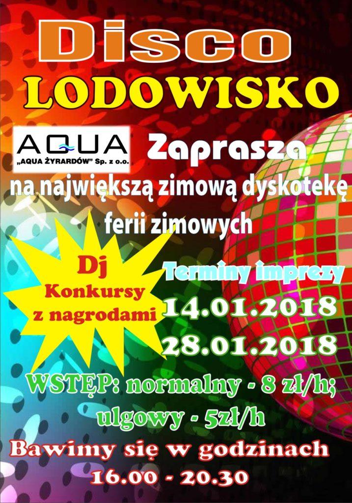 disco-lodowisko-zyrardow-2018