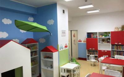 strefa-rodzica-szpital-zachodni