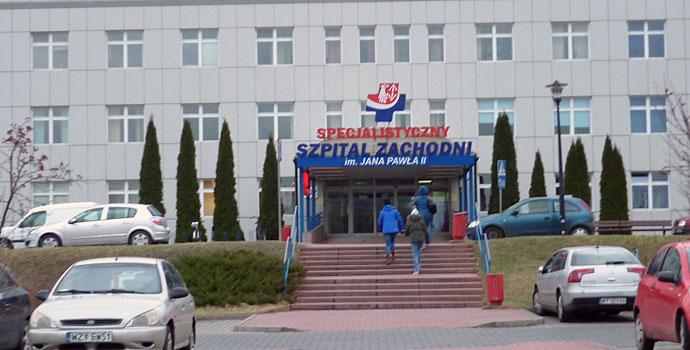 szpital-zachodni-ranking-szpitali-2017