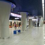 Wielka kasa z Unii na metro i tramwaje