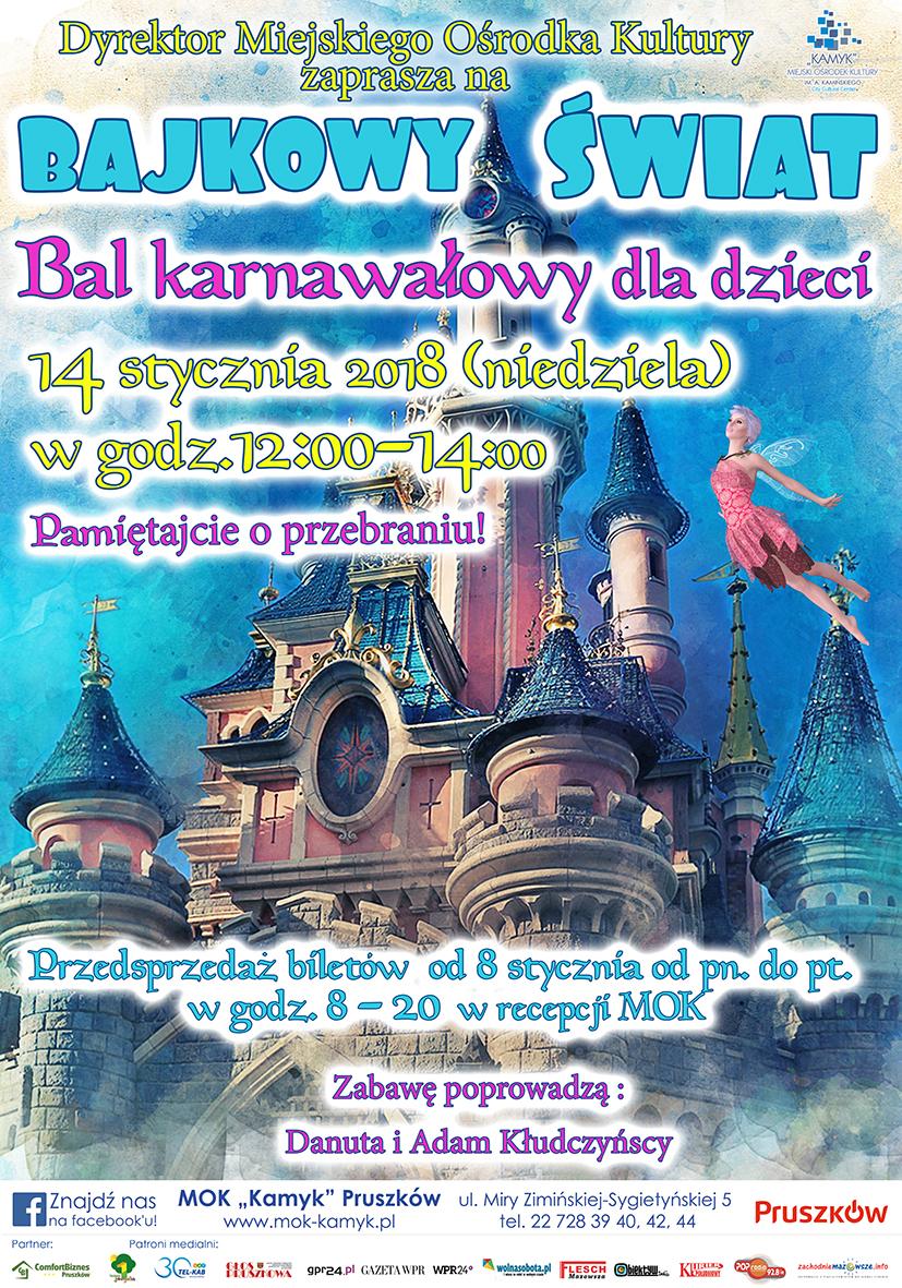 bal_karnawalowy_dzieci