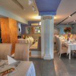 Najlepsze restauracje z dowozem w Warszawie wybrane!