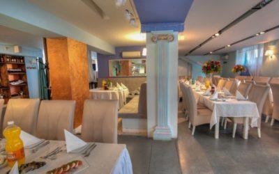 najlepsze-restauracje-warszawa-2017