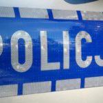 Brutalny napad w Żyrardowie. Podejrzana 23-latka może trafić do więzienia na 18 lat