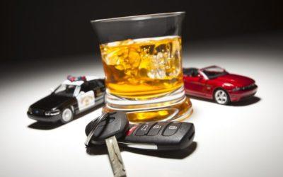 pijany-kierowca-bialoleka
