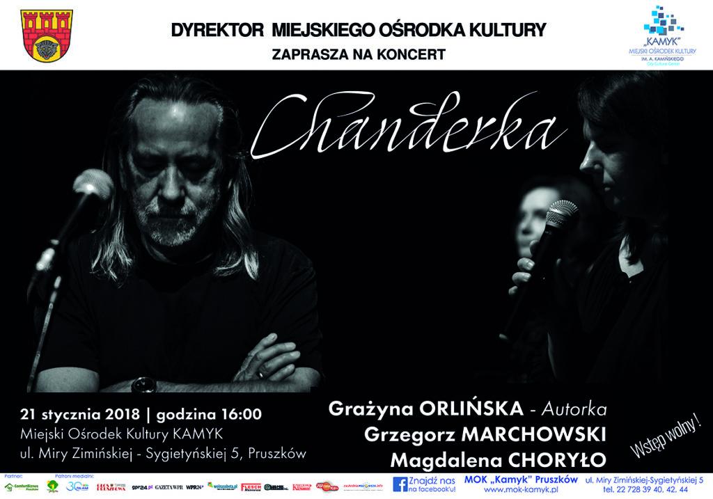 plakat_chanderka_prasa