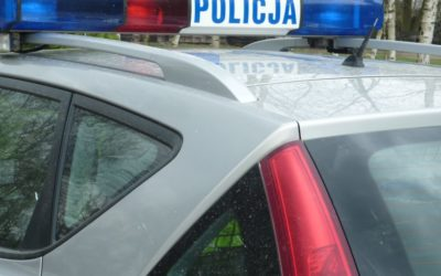 policja-holownicy-lapowki