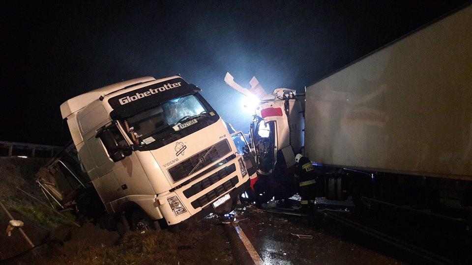 wypadek-kuranow-radziejowice-wiskitki-styczen-2018-2
