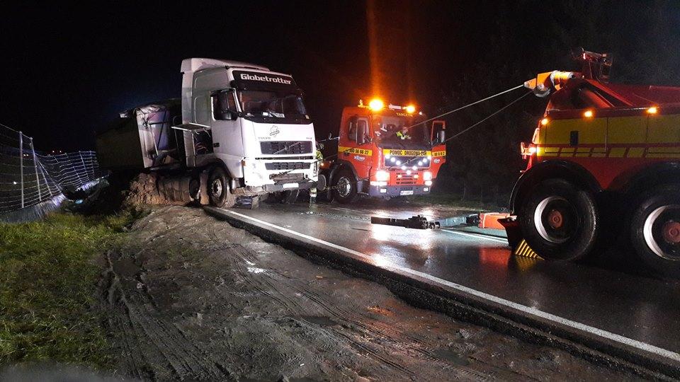 wypadek-kuranow-radziejowice-wiskitki-styczen-2018-6