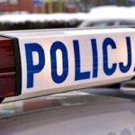 Wypadek w Jastrzębniku koło Żabiej Woli. Kobieta trafiła do szpitala