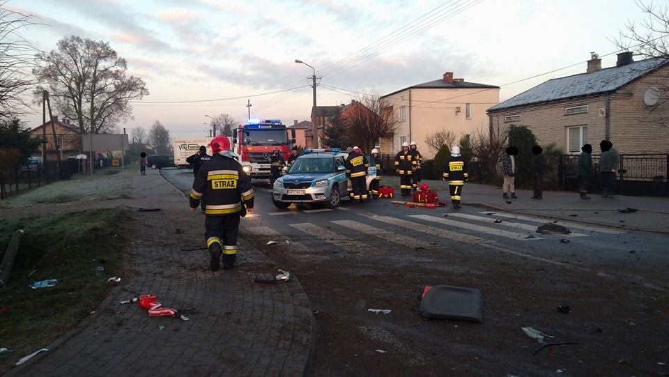 wypadek-wiejca-8