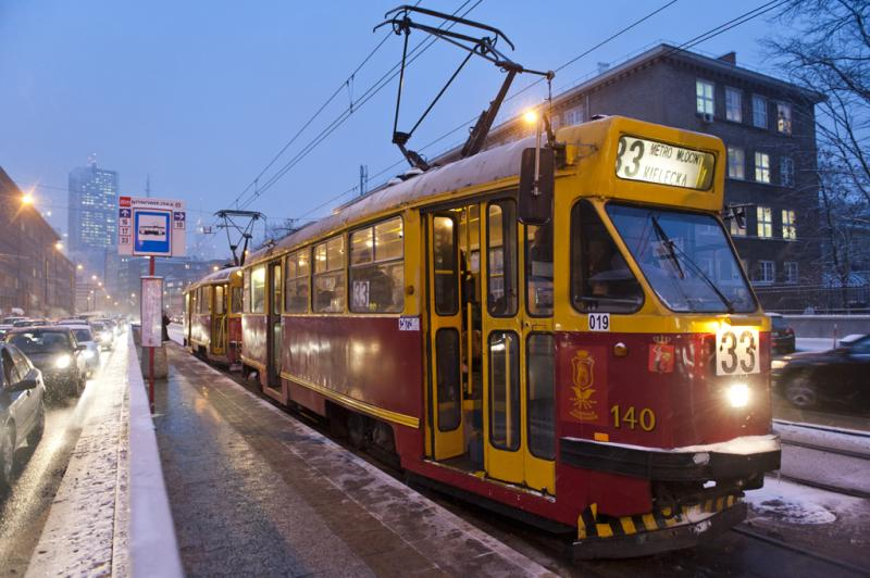 smierc-tramwaj-wola