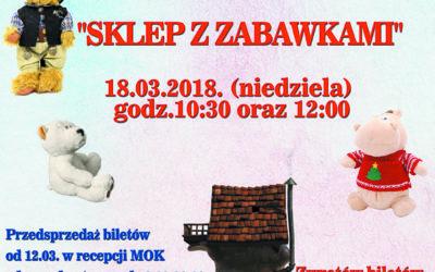 mok-kamyk-marzec-2018