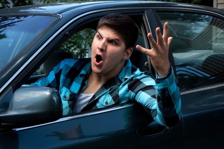 bojka-kierowcy-mokotow