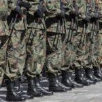 Trwa kwalifikacja wojskowa. Przed komisjami lekarskimi stanie 200 tys. mężczyzn i kobiet [DOKUMENTY, TERMINY, KARY]